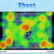 Heat-Map-Analysis-640×339