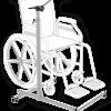 fs-at-wheelchair