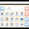 Grid-for-iPad_03
