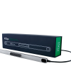 TD-New-PCEye-5-with-Box-right